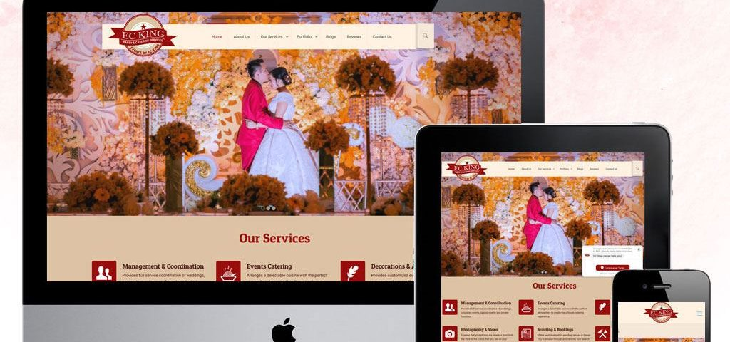 We just launched our new responsive website to better serve our clients.   Check...