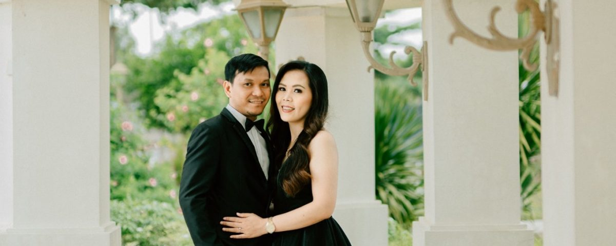 Dave & Kring Emgagement -Session  Planner: Events by EC King by Eva Corcino ...