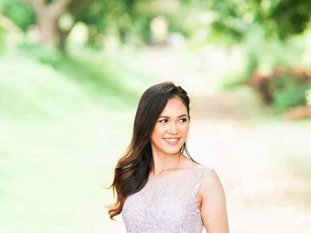 Sneak peek from today's prenuptial  James + Catherine  HMUA | James Diaz  Photo ...