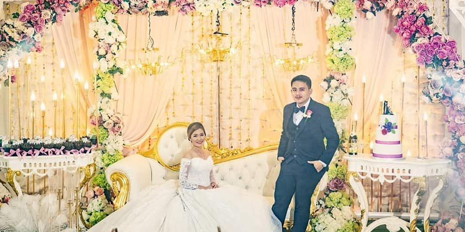 Wedding all in package month of JULY  ALL IN PROMO, KASALAN AT KOTILYON PROMO &#...