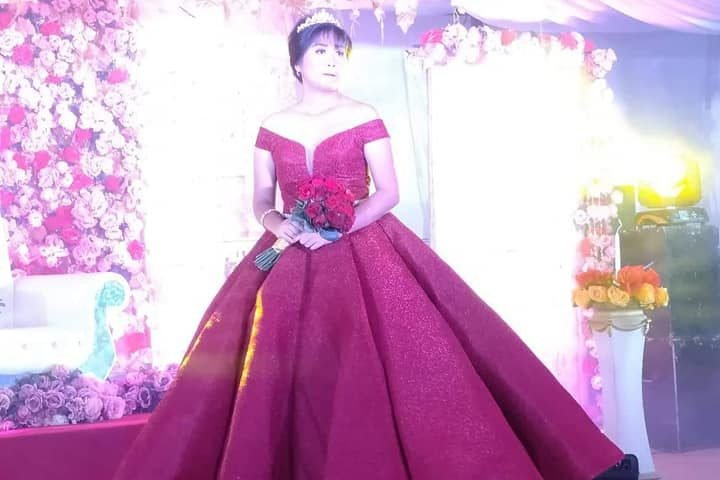 AIKO @ 18  #EVENTSBYECKING #fourjkingseventplannerservices #eckingpartyandcateri...