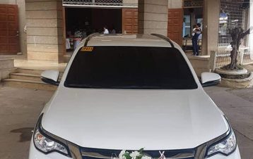 Afternoon wedding for today 4 bridal car booking in different churches for the  ...