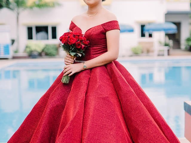 Aiko - A DECADE AND EIGHT   Organized by: Events By EC king | Eva Corcino  HMUA:...