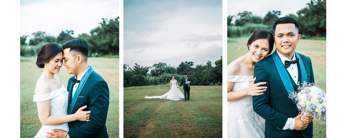 James Martin & Catherine Nuptial  Photo & Video | Casa de fotografia  HMUA | Jam...