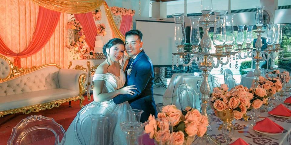Wedding all in package   ADVANCE SALE FOR  DECEMBER PEAK PROMO PROMO  ALL IN  &#...