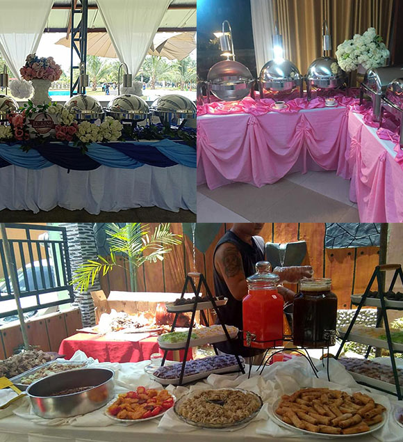 EC-King-Party-and-Catering-Services