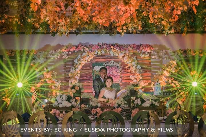 149K  CLUBHOUSE RATE  Wedding all in package  PROMO ARAW NG DAVAO PROMO STARTING...
