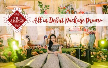 ALL IN DEBUT PACKAGE 128K for clubhouse with same day edit video 142K and other ...
