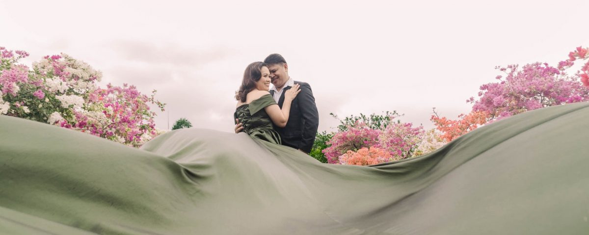 CARLOS & MITCH E-session   Event Planner: Events by EC Kingl Eva Corcino  HM...