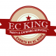 Events by EC King by Four J Kings Event Planner Services - Decoration & Catering in Davao City