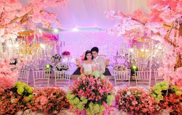 EXTENDED PROMO  UNTIL OCTOBER 30,2020 booking for 2021 WEDDING 149K  CLUBHOUSE ...