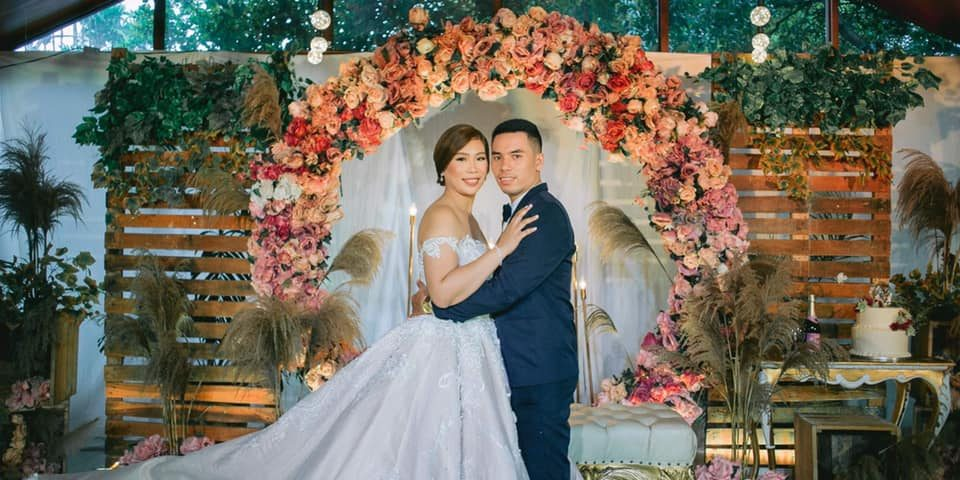 EXTENDED PROMO  UNTIL November 30,2020 booking for 2021 WEDDING 149K  CLUBHOUSE...